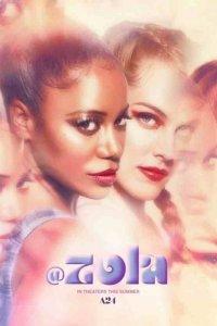 Download Zola Full Movie Hindi 720p