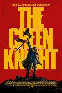 Download The Green Knight Full Movie Hindi 720p