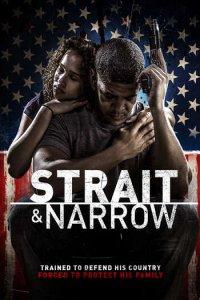 Download Strait & Narrow Full Movie Hindi 720p