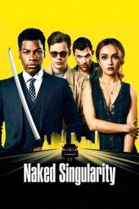 Download Naked Singularity Full Movie Hindi 720p
