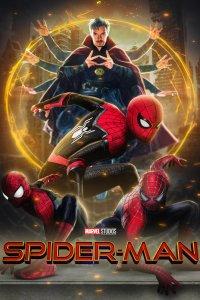 Download Spider-Man No Way Home Full Movie 720p
