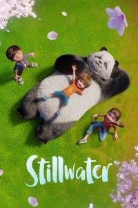 Download Stillwater (2021) Season 1 Hindi 480p
