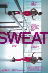 Download Sweat Full Movie Hindi 720p