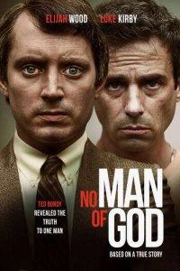 Download No Man of God Full Movie Hindi 720p