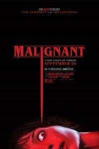 Download Malignant Full Movie Hindi 720p