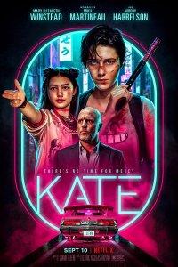Download Kate Full Movie Hindi 720p