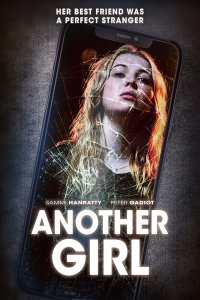 Download Another Girl Full Movie Hindi 720p