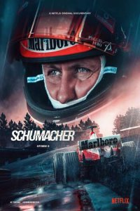 Download Schumacher Full Movie Hindi 720p
