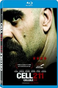 Download Cell 211 Full Movie Hindi 720p