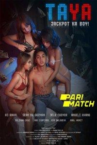 Download Taya Full Movie Hindi Hindi 720p