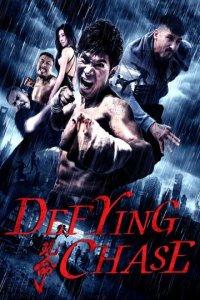 Download Defying Chase Full Movie Hindi 720p