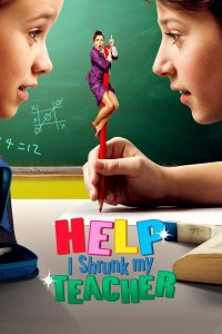 Download Help I Shrunk My Parents Full Movie Hindi 720p