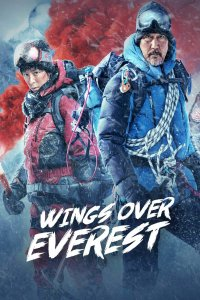 Download Wings Over Everest Full Movie Hindi 720p