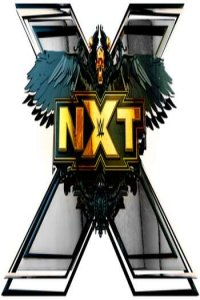 Download WWE NXT 2.0 12th October (2021) Full Video 480p