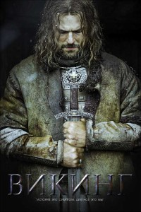 Vikings Season 2 download in Hindi