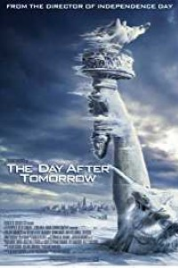 The Day After Tomorrow Movie Download in Hindi