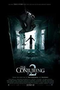 Download The Conjuring 2 Full Movie Hindi 720p