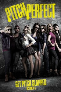 Download Pitch Perfect Full Movie Hindi 720p