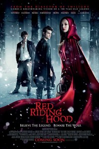 Download Red Riding Hood Full Movie Hindi 720p
