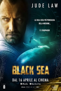 Download Black Sea Full Movie Hindi 720p