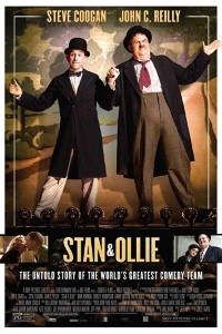 stan & ollie full movie download