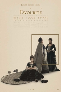 the favourite full movie download