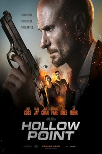 Hollow Point Full Movie Download