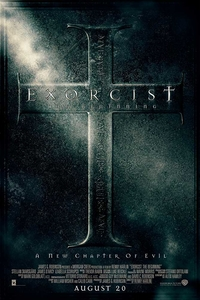 Exorcist The Beginning Full Movie download