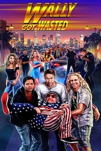 Wally Got Wasted Full Movie Download ss1