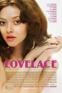 Lovelace Full Movie Download