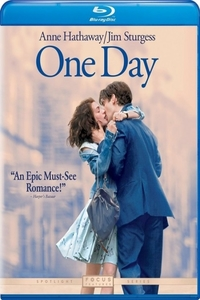 one day full movie download