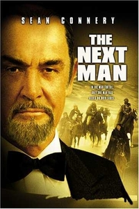 The Next Man Full Movie Download