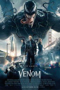 Download Venom Full Movie Hindi 720p