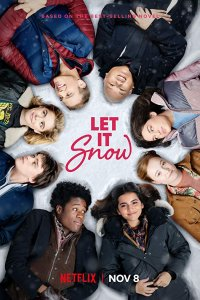 Let It Snow Full Movie Download