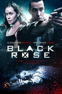 Download Black Rose Full Movie Hindi 720p