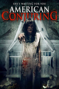 Download American Conjuring Full Movie Hindi 720p