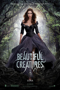 Download Beautiful Creatures Full Movie Hindi 720p