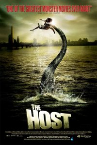 Download The Host Full Movie Hindi 720p