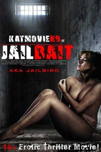 Download Jailbait Full Movie Hindi 480p