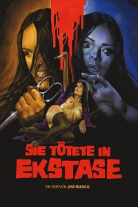 Download She Killed in Ecstasy Full Movie Hindi 720p