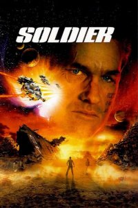 Download Soldier Full Movie Hindi 720p