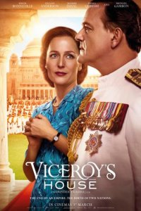 Download Viceroy's House Full Movie Hindi 720p