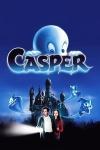 Download Casper Full Movie Hindi 720p