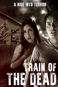 Download Train of the Dead Full Movie Hindi 720p
