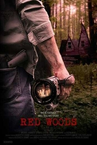 Download Red Woods Full Movie Hindi 720p