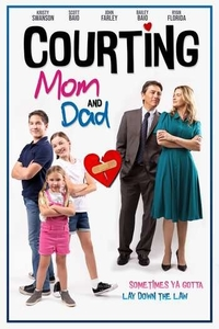 Download Courting Mom and Dad Full Movie Hindi 720p
