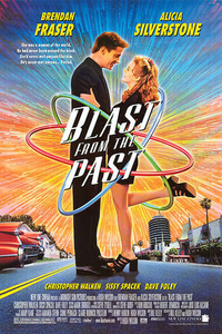 Download Blast from the Past Full Movie Hindi 720p