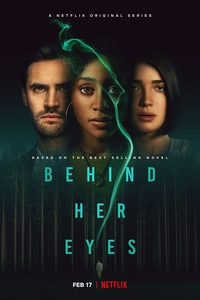 Download Behind Her Eyes Full Movie Hindi 720p