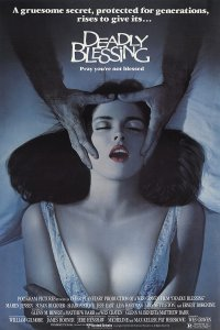 Download Deadly Blessing Full Movie Hindi 720p
