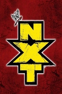 Download WWE NXT 24 March Full Show 480p